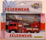die-cast-metall-feuerwehr-leiterwagen-mit-licht-und-sound-2397428-1.jpg