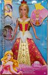 disney-princess-zauberkleid-dornroeschen-cbd13-2389954-1.jpg