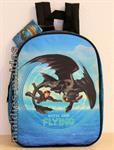 dragons-3-kinderrucksack-kindergartenrucksack-rucksack-20567-2400-5744622-1.jpg