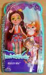enchantimals-felicity-fox-fuchsmaedchen-dvh89-2391775-1.jpg