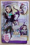 ever-after-high-raven-queen-pfeil-und-bogen-dvj21-puppe-2397475-1.jpg