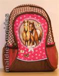 fabrizio-kinderrucksack-kindergartenrucksack-motiv-pferde-pink-20550-2200-5744631-1.jpg