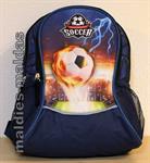 fabrizio-kinderrucksack-kindergartenrucksack-rucksack-marineblau-soccer-20599-0600-5744697-1.jpg