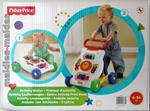 fisher-price-activity-lauflernwagen-k9875-2392001-1.jpg