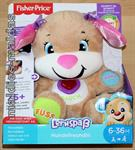fisher-price-lernspass-hundefreundin-cgr43-2392000-1.jpg