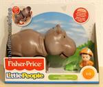 fisher-price-little-people-nilpferd-hippo-flusspferd-mit-sound-cmp31-3329536-1.jpg