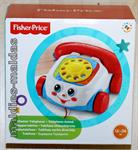 fisher-price-plappertelefon-77816-2391999-1.jpg