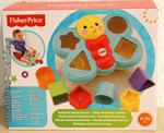 fisher-price-sortierspass-schmetterling-bunt-cdc22-3329537-1.jpg