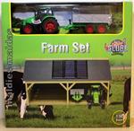kids-globe-farm-set-traktor-mit-scheune-610048-150-3060715-1.jpg