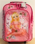 little-princess-kindertrolley-trolley-fabrizio-20589-2100-5744695-1.jpg