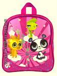 littlest-pet-shop-lps-rucksack-too-cute-kinderrucksack-kindergartentasche-187-4636-2430250-1.jpg