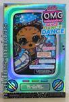 lol-surprise-omg-dance-doll-b-gurl-117858euc-5869857-1.jpg