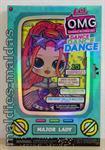 lol-surprise-omg-dance-doll-major-lady-117889euc-5869860-1.jpg