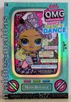 lol-surprise-omg-dance-doll-miss-royale-117872euc-5869859-1.jpg