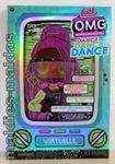 lol-surprise-omg-dance-doll-virtuelle-117865euc-5869858-1.jpg