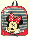 minnie-mouse-rucksack-makeover-kinderrucksack-kindergartentasche-088-5062-2430251-1.jpg
