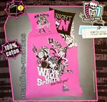 monster-high-wende-bettwaesche-fright-on-pink-mit-reissverschluss-2480062-1.jpg