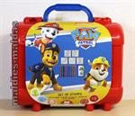 multiprint-paw-patrol-bastelset-stempel-set-travel-set-koffer-42903-5711917-1.jpg