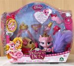palace-pets-beauty-und-bliss-beauty-bella-spielset-disney-princess-2394292-1.jpg