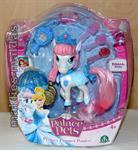 palace-pets-primp-und-pamper-pony-bibbidy-bibbi-disney-princess-2394293-1.jpg
