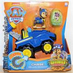 paw-patrol-chase-dino-rescue-deluxe-fahrzeug-20124740-spin-master-5710665-1.jpg