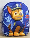 paw-patrol-chase-kinderrucksack-kindergartenrucksack-rucksack-3d-20630-0600-spin-master-5776424-1.jpg