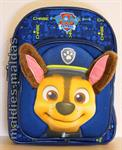 paw-patrol-chase-kinderrucksack-kindergartenrucksack-rucksack-3d-spin-master-5709739-1.jpg