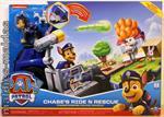 paw-patrol-chase-riden-rescue-transforming-polizei-fahrzeug-20116040-spin-master-5709934-1.jpg