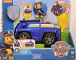paw-patrol-deluxe-transforming-fahrzeug-mit-chase-one-a-roll-20080288-spin-master-5710025-1.jpg