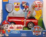 paw-patrol-deluxe-transforming-fahrzeug-mit-marshall-one-a-roll-20080289-spin-master-5710026-1.jpg