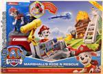 paw-patrol-marshall-riden-rescue-transforming-fire-truck-fahrzeug-20116041-spin-master-5710027-1.jpg