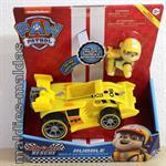 paw-patrol-rubble-ready-race-rescue-race-und-go-deluxe-fahrzeug-20119529-spin-master-5709149-1.jpg