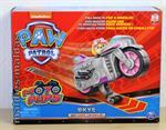 paw-patrol-skye-moto-pups-deluxe-pull-back-fahrzeug-20129826-5840052-1.jpg