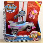 paw-patrol-skye-ready-race-rescue-race-und-go-deluxe-fahrzeug-20119528-spin-master-5711980-1.jpg