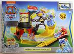 paw-patrol-true-metal-mighty-pups-charged-up-mighty-meteor-track-set-20122549-spin-master-5736465-1.jpg