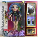 rainbow-high-amaya-raine-fashion-doll-rainbow-572138euc-5869849-1.jpg