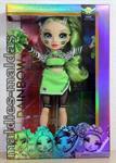 rainbow-high-jade-hunter-cheer-doll-572060euc-5838941-1.jpg