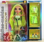 rainbow-high-karma-nichols-fashion-doll-neon-572343euc-5869848-1.jpg