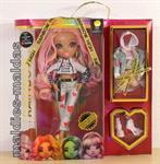 rainbow-high-kira-hart-fashion-doll-422792-int-5869851-1.jpg