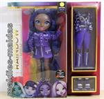 rainbow-high-krystal-bailey-fashion-doll-572114euc-5869850-1.jpg