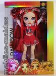 rainbow-high-ruby-anderson-cheer-doll-572039euc-5869846-1.jpg