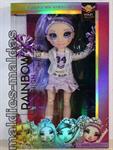 rainbow-high-violet-willow-cheer-doll-572084euc-5869847-1.jpg