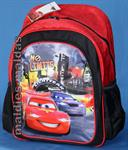 schulrucksack-rucksack-cars-cadk7610-2445292-1.jpg