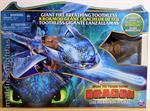 spin-master-dragons-3-geheime-welt-feuerspeiender-ohnezahn-20104770-5710679-1.jpg