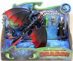 spin-master-dragons-3-geheime-welt-grimmel-und-deathgripper-20103713-5710680-1.jpg