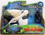 spin-master-dragons-3-geheime-welt-hiccup-und-lightfury-20103716-hicks-5710681-1.jpg