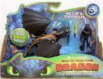 spin-master-dragons-3-geheime-welt-hicks-hiccup-und-ohnezahn-toothless-20103709-hicks-5710860-1.jpg