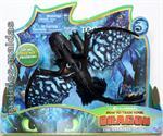 spin-master-dragons-3-geheime-welt-ohnezahn-toothless-deluxe-drachen-20103514-5710872-1.jpg