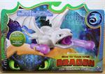 spin-master-dragons-3-geheime-welt-wrist-launcher-handgelenk-blaster-lightfury-20104398-5710676-1.jpg
