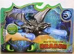 spin-master-dragons-3-geheime-welt-wrist-launcher-handgelenk-blaster-ohnezahntoothless-20103568-5710675-1.jpg